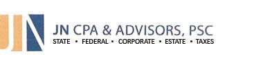 JN CPA & Advisors