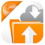 Onvio Mobile App